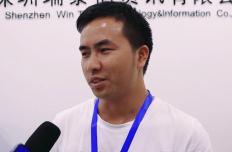 嘉华学校已毕业学员唐同学采访