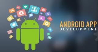 新手学习Android开发的十大误区