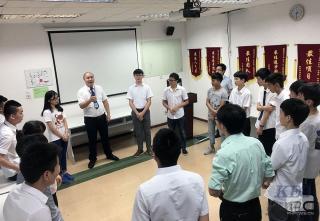 广州跳槽转行学什么技术有利于发展?