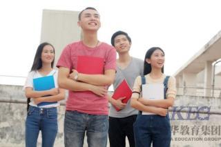 大学毕业学软件开发高薪就业