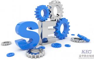 影响百度网站排名的因素有哪些