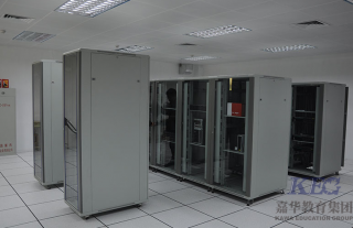 IP、DNS、DHCP、网关都是什么意思