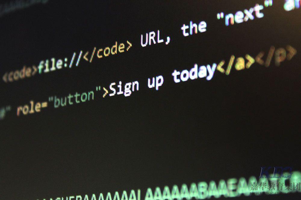 2017年学北大青鸟软件开发怎么样