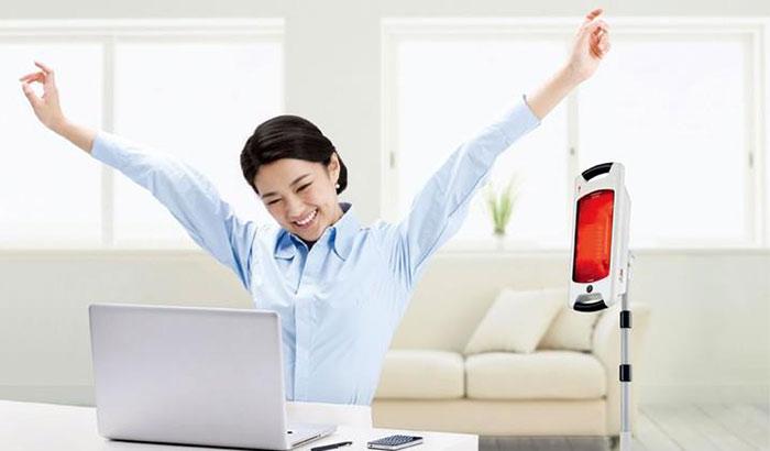 广州有没有短期电脑培训班