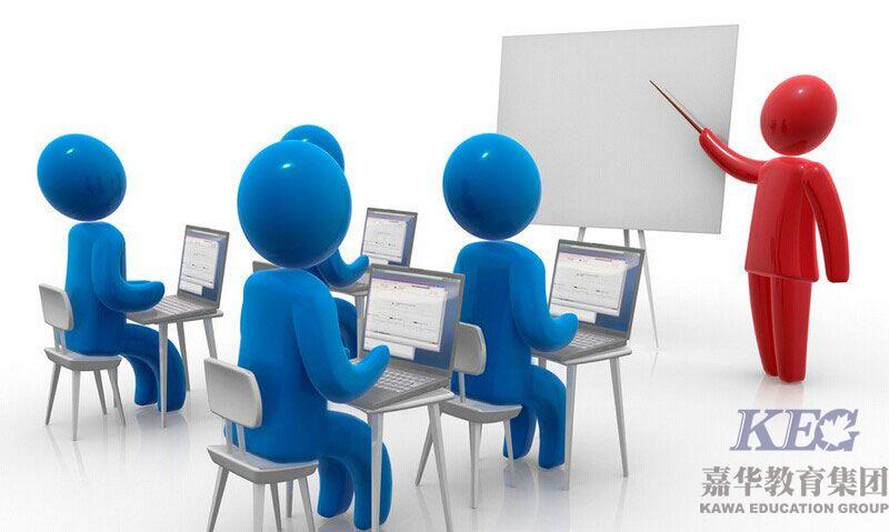学北大青鸟软件开发技术 高新就业不再难