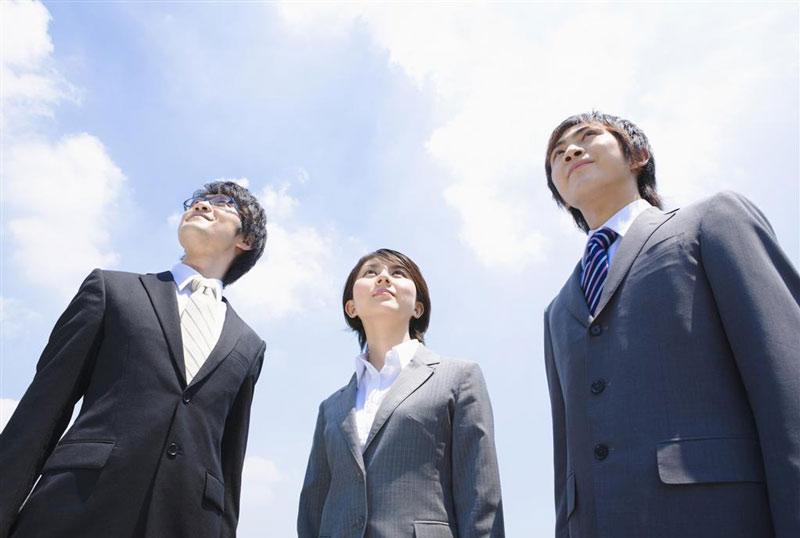 2017年广州转行学什么技术有前途