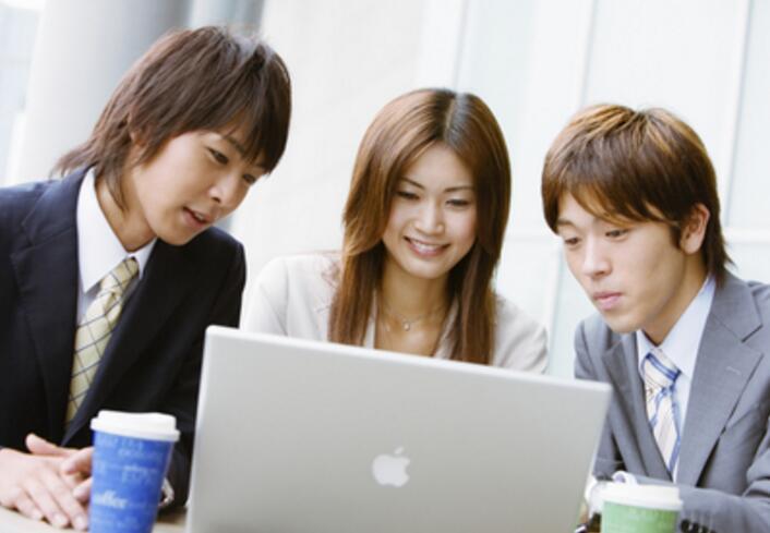 新嘉华学校:程序员和软件工程师的区别