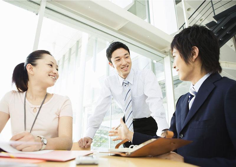 深圳电脑培训学校排行榜