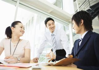 深圳IT培训学校有哪些