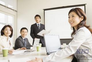 北大青鸟就业协议是什么