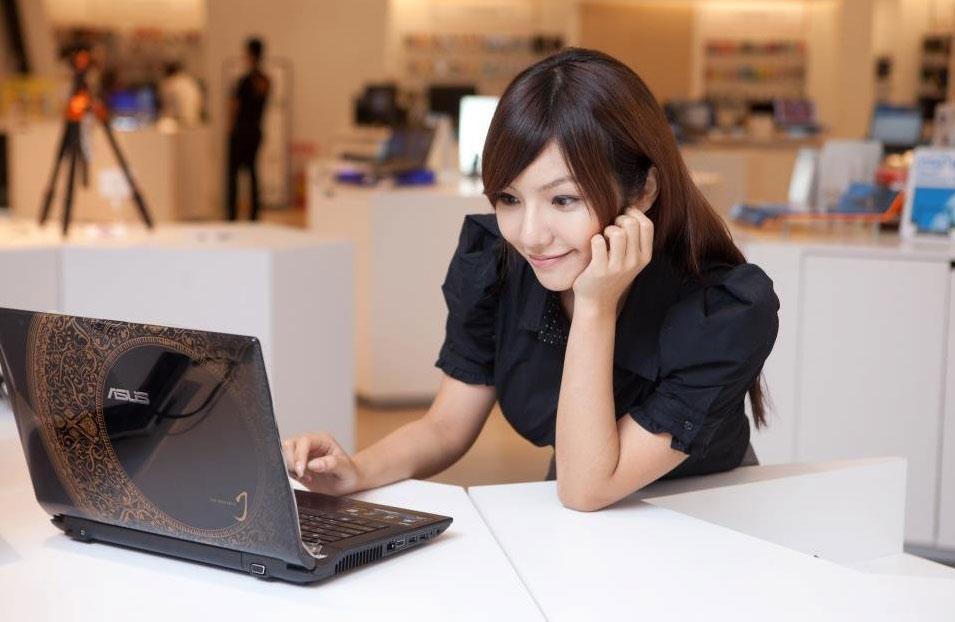 在东莞学软件开发应该选哪个学校
