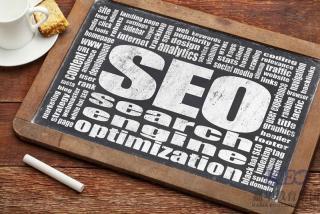 网站为什么要做seo 网站优化好处是什么