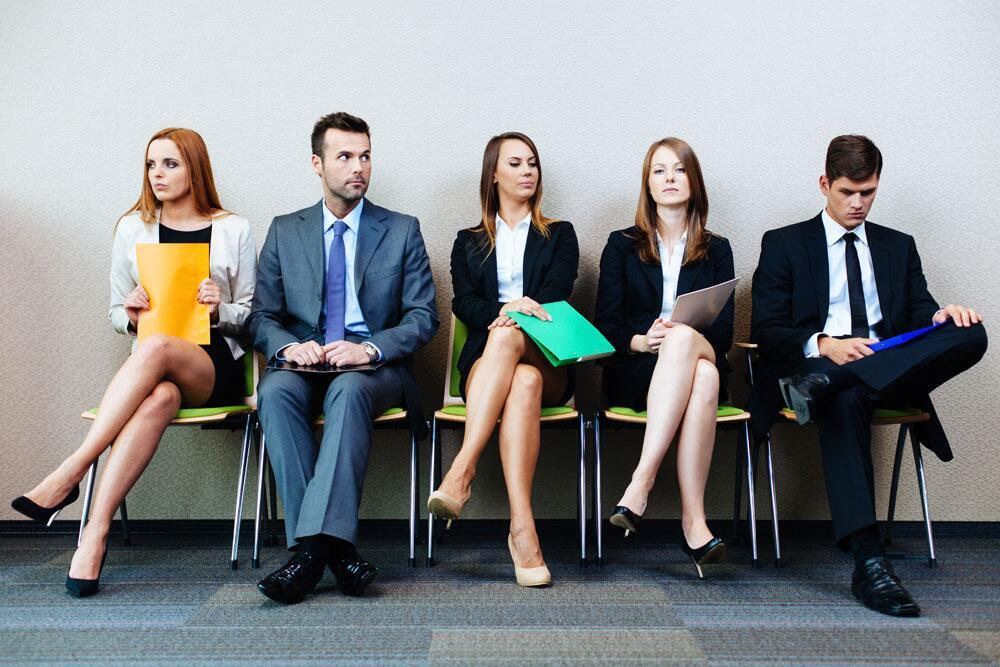 广州高中毕业怎么选择合适的高薪工作