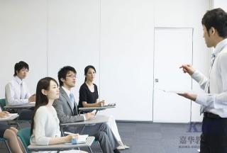 参加深圳北大青鸟培训的好处是什么