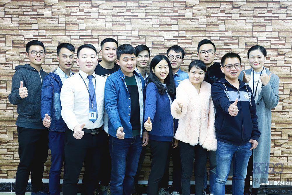 金蛛电子商务营销师专业T100班新媒体项目答辩