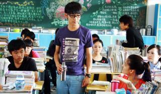 2017深圳高考200分能上什么学校