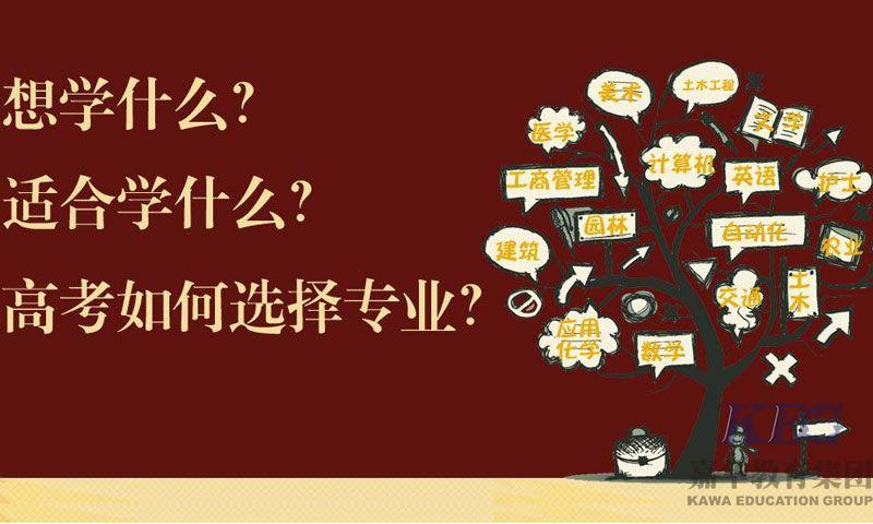 深圳信狮:毕业后三年发生了什么