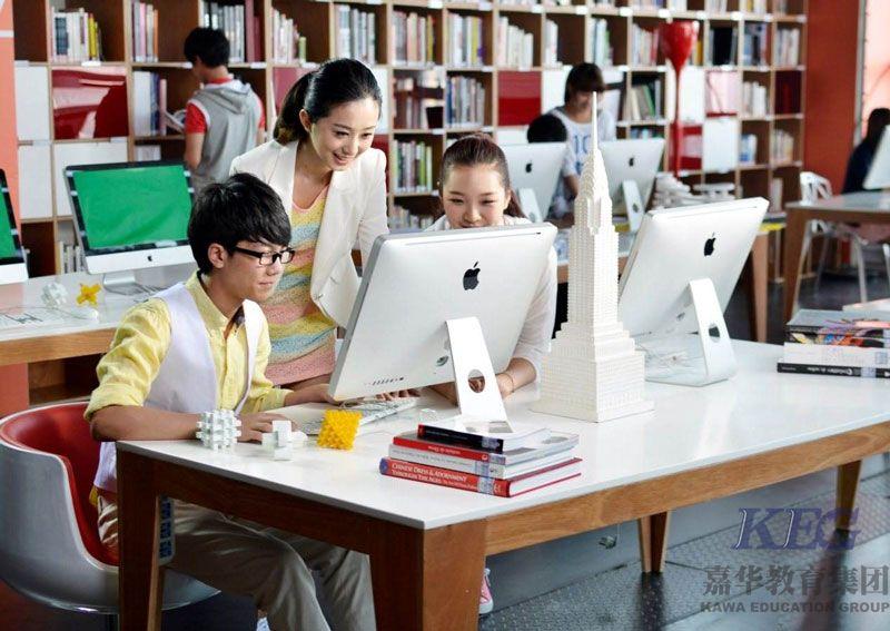 2017高考专科就业率排行,你该如何选专业