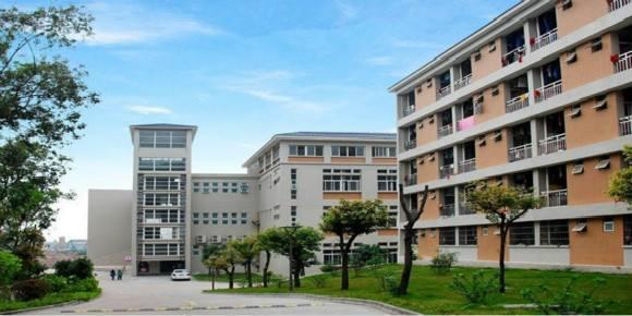 广州北大青鸟学生告诉你学校教学水平