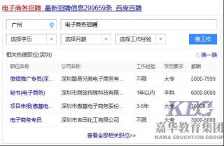广州200多分能考什么大学