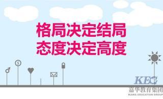 深圳北大青鸟学费一年多少