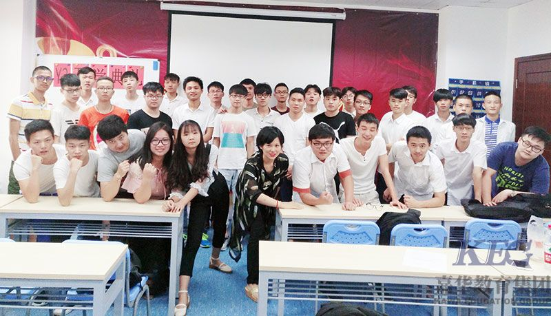 北大青鸟信狮教育3T128班冲刺项目实战