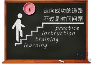 践行职业教育使命北大青鸟——相信品牌的力量