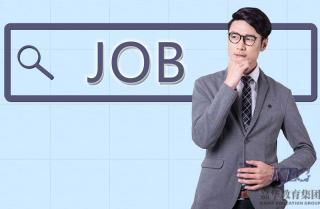 北大青鸟深圳嘉华:以更高的站位更远的目光培养IT人才