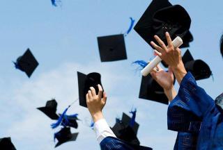 高中毕业不读大学上北大青鸟就职工程师