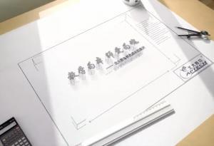 北大青鸟学员成长纪录片