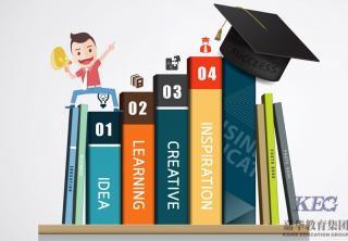 北大青鸟软件开发学什么,学费是多少