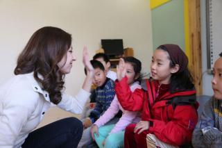 深圳优瑞英语分析四大常见少儿英语学习方式利弊