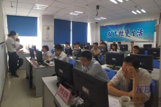 信狮教育2T132班S2项目技术开发与验收答辩