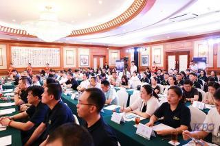 嘉华教育集团:坚守教育本心 做良心职业教育