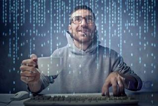 福田北大青鸟揭2018年什么岗位的程序员受欢迎