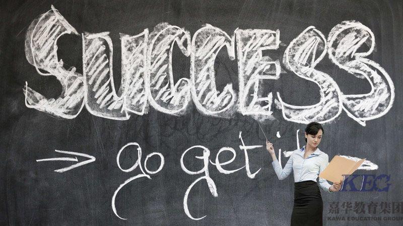 东莞金码:科学的教学体系助学子就业赢在起跑线