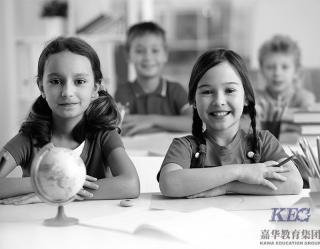深圳优瑞英语解读少儿英语怎么才能学得好