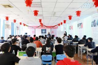 嘉华教育集团:凭结果说话 用学员好未来赢消费者信赖