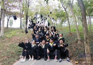 福田北大青鸟校园招聘季好工作就在学校