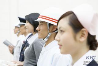 不同成绩的考生,如何选择大学与专业?