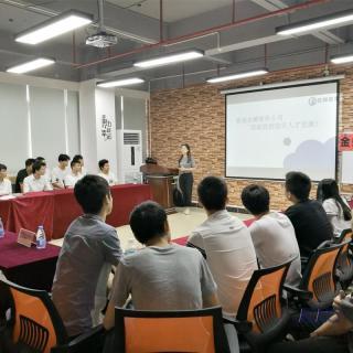 北大青鸟深圳信狮学校怎么样?