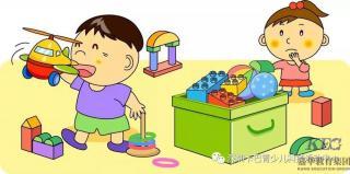 卡巴,给孩子一个快乐的童年