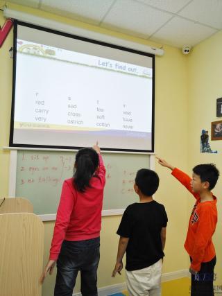英语怎么学又快又好