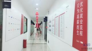 北大青鸟在深圳的几所院校是正规的吗