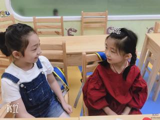 孩子英语学习不好怎么办?