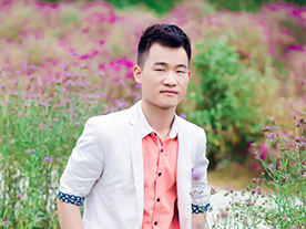 软件工程师-王*