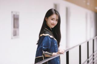 2019年在深圳女孩子学什么比较有前途?