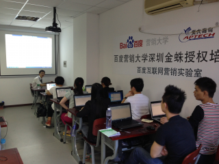 """高中学历的""""小丽""""在深圳可以学习什么专业"""