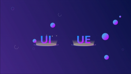 互联网UIUE设计师介绍
