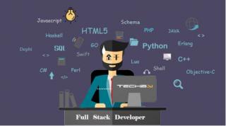 在乐昌打工想了解北大青鸟课程Java怎么样?